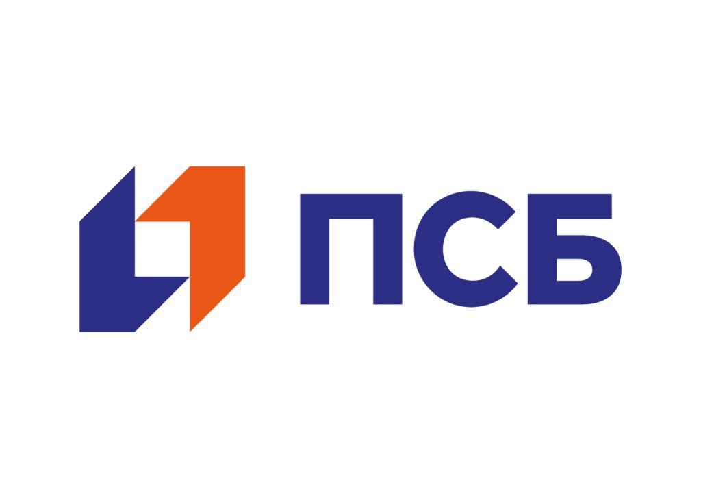 логотип_БСПБ.JPG